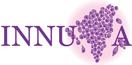 Associazione Innuva